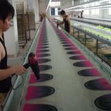 供应低温耐折鞋材厚板浆