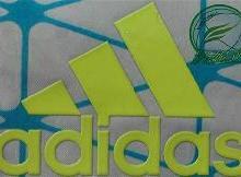 供应阿迪达斯运动鞋厂专用水性立体金油(鞋材厚板浆)批发