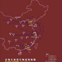 台湾旧压力校验仪表进口清关代理