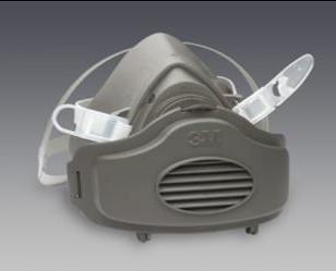 3200防尘面具价格优品质高图片