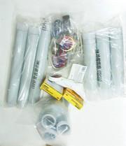 供应10kv电缆冷缩附件-电缆终端头批发