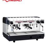 金巴利M27半自动咖啡机