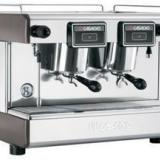 意大利卡萨迪欧半自动咖啡机