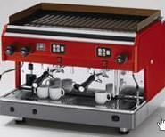 卡萨迪欧咖啡机