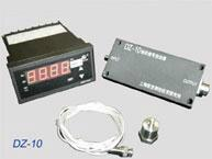 供应电脑量块测量仪DL-3