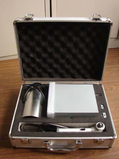 供应智能磨音测量仪器