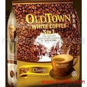 深圳进口咖啡单证办理服务