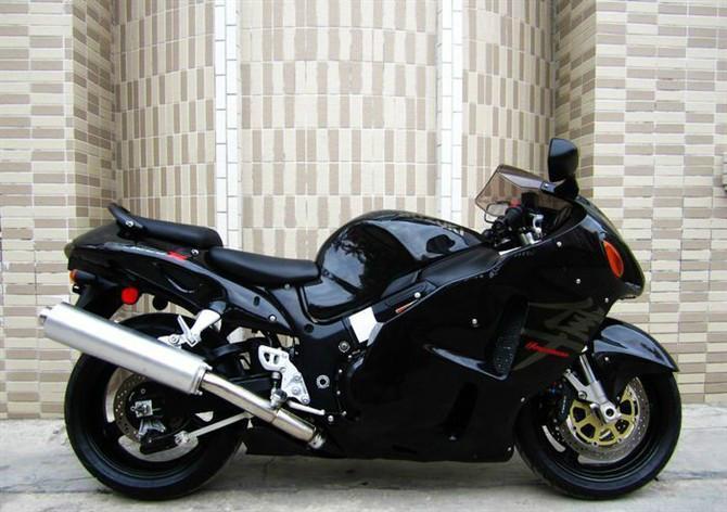 供应铃木gsx-r600 铃木摩托车价格 铃木600摩托车跑车