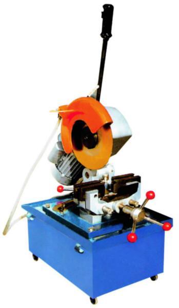 重型切管机轻型切管机小型切销售