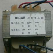 逆变焊机双15V控制变压器图片