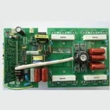 供应直流焊机电路板