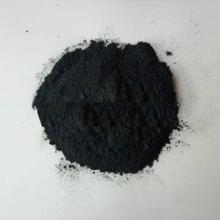 三氧化二锰批发