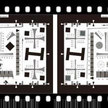 供应数码摄像头测试解决方案 测试灯箱 测试卡