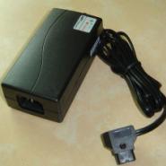 BMCC套件/跟焦器/遮光斗图片