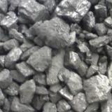 供应东莞嘉盈批发烟煤 块煤 煤块 煤粉