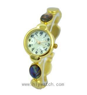 钟表厂,钟表厂家,深圳钟表厂,定做钟表工厂