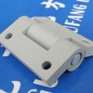 DEK265印刷机螺丝合页锁图片