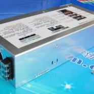 DEK系统控制电源160555图片