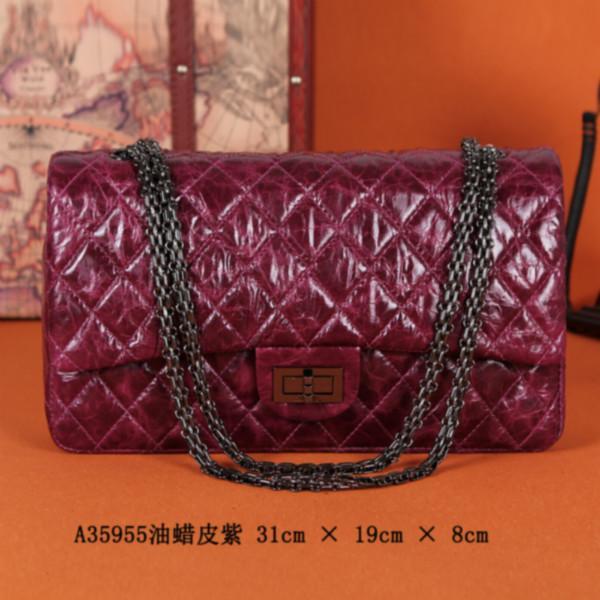 奢侈品图片|奢侈品样板图|lv香奈儿迪奥奢侈品包包