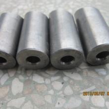 供应标准固定钻套A型/B型固定钻套批发