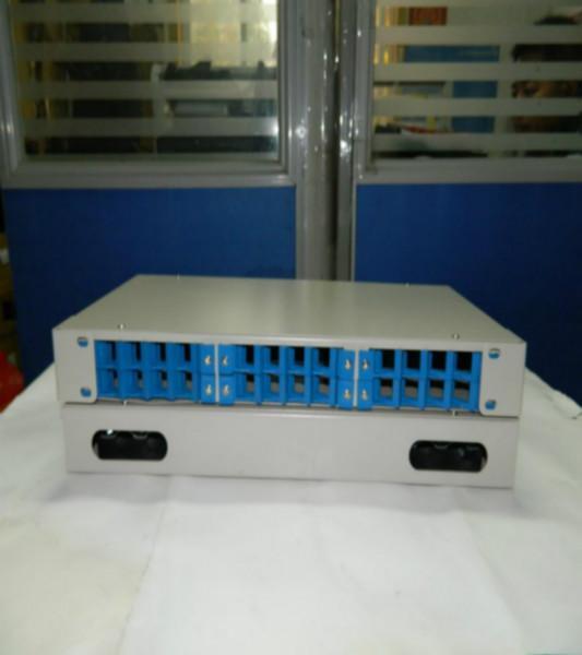 光缆配线架 ODF配线架销售