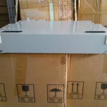 供应光纤配线架ODF架/滨州光纤配线架