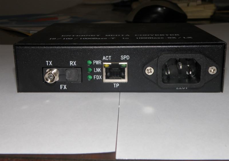 供应单线收发器 聊城光纤收发器批发