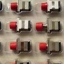 供应济南光纤衰减器山东大区衰减器厂家合作伙伴图片