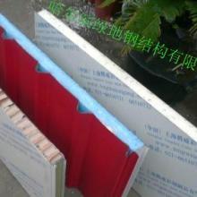 供应哈尔滨环保隔音阻燃挤塑板报价图片