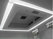供应山东LED灯管