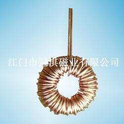 大量出售强磁铁圆形 磁环 圆形强力磁铁