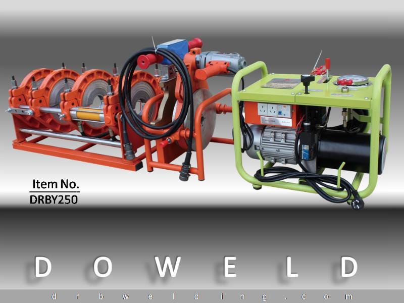 焊接机.钢丝骨架焊接机全自动对接焊机   [详情]   更多聚乙高清图片