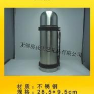 广告旅游壶不锈钢旅游壶真空旅游壶图片