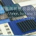 工业模块塑料网带价格图片