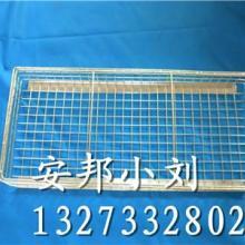 供应网筐网篮