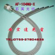 SP-9光源机光纤图片