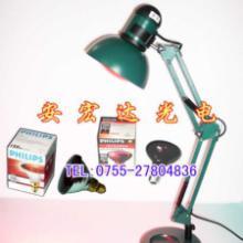 供应R95E红外线灯泡,全套R95E红外线灯泡价格,飞利浦R95E红外线灯泡哪里有卖