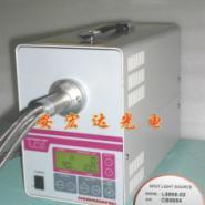 UV照射机图片