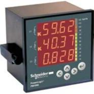 PM1000施耐德电力参数测量仪图片