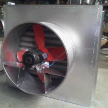 厂家直销供应空气散热器,空气换热器,换热机,蒸汽换热热空气,热水换热热空气机器图片