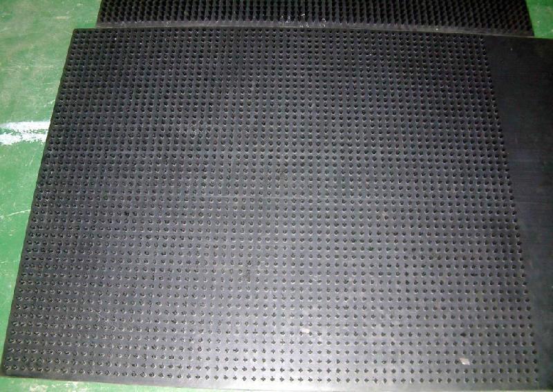供应安徽毛刷轮厂家,安徽毛刷轮批发价格,安徽毛刷轮供应商定做