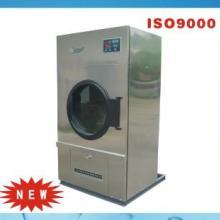 供应广西省工业烘干机 酒店洗涤设备制造厂家 工业烘干机生产厂家