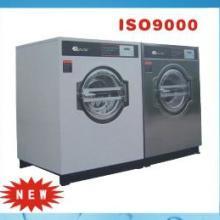 供应广州水洗机 水洗机械 水洗设备 水洗房设备 水洗机厂家