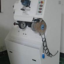 供应洗鞋修鞋设备 YNJ-207 质量最好的洗鞋修鞋机 洗鞋修鞋批发
