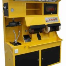 供应洗鞋修鞋设备YNJ-207质量最好的洗鞋修鞋机洗鞋修鞋批发批发