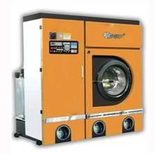 供应大型干洗机 干洗机多少钱