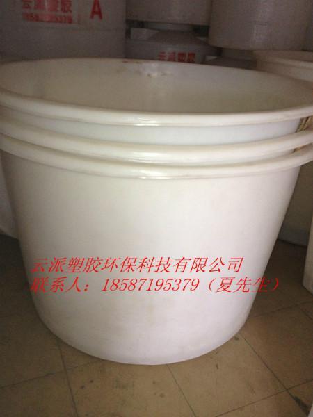 供应内江塑料储罐/内江酸碱储罐