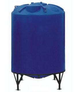 供应达州塑料水窖/达州PE水塔