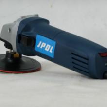 供应角磨机电动角磨机调速角磨机图片