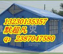 供应军用迷彩棉帐篷材质规格专业厂家批发